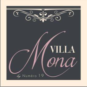 villa-mona